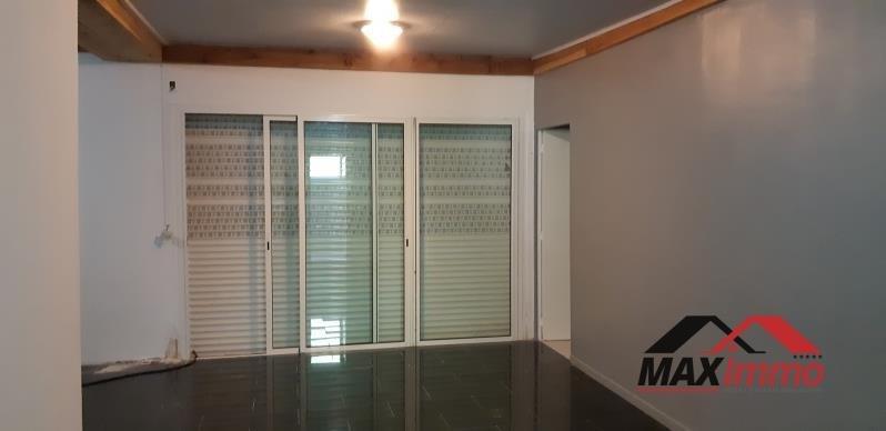 Vente maison / villa Ste anne 129500€ - Photo 2