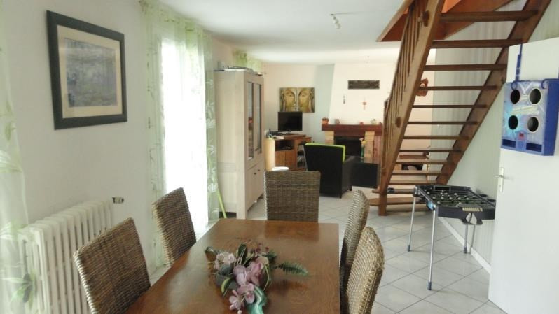 Vente maison / villa Beauvais 202 000€ - Photo 2