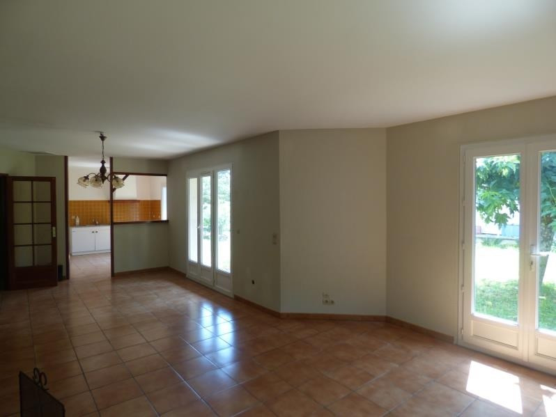Sale house / villa Mazamet 138000€ - Picture 5