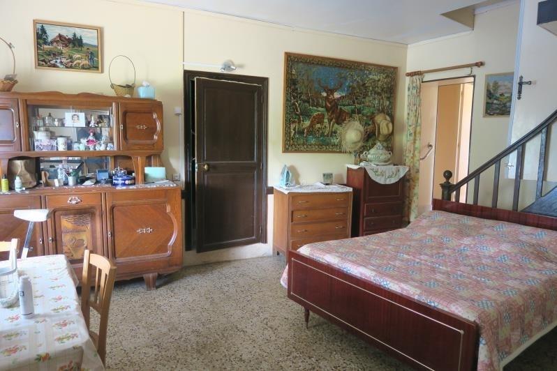 Sale house / villa Nolay 73000€ - Picture 2