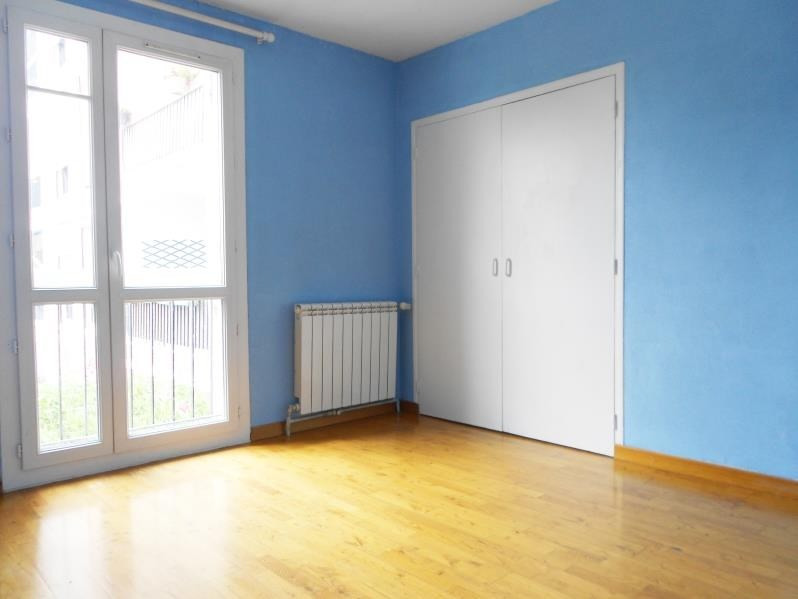 Vendita appartamento Nimes 116600€ - Fotografia 7