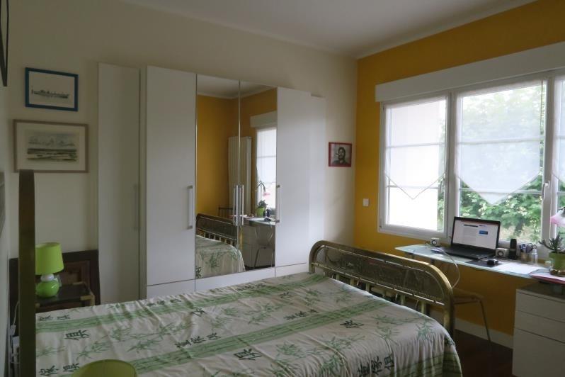Vente maison / villa Royan 490000€ - Photo 8