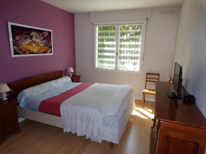 Vendita appartamento Montigny le bretonneux 239400€ - Fotografia 4