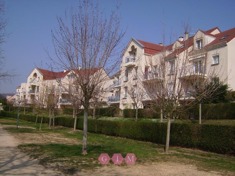 Location appartement Triel sur seine 790€ CC - Photo 3