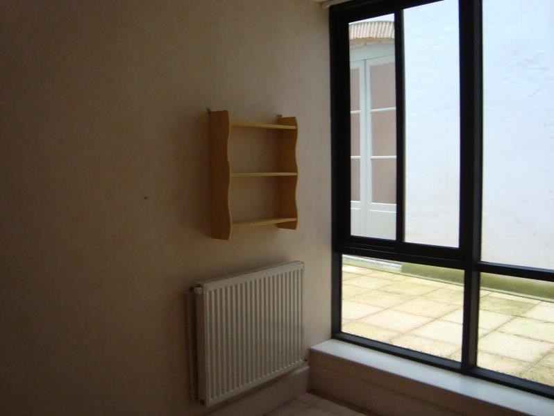 Sale apartment Montauban 255000€ - Picture 5