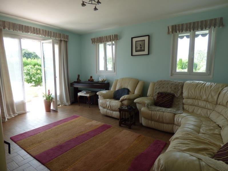 Sale house / villa Cavan 169900€ - Picture 2