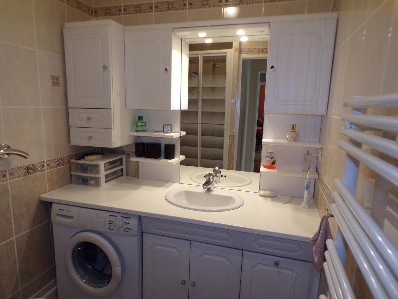 Vendita appartamento Montigny le bretonneux 239400€ - Fotografia 5