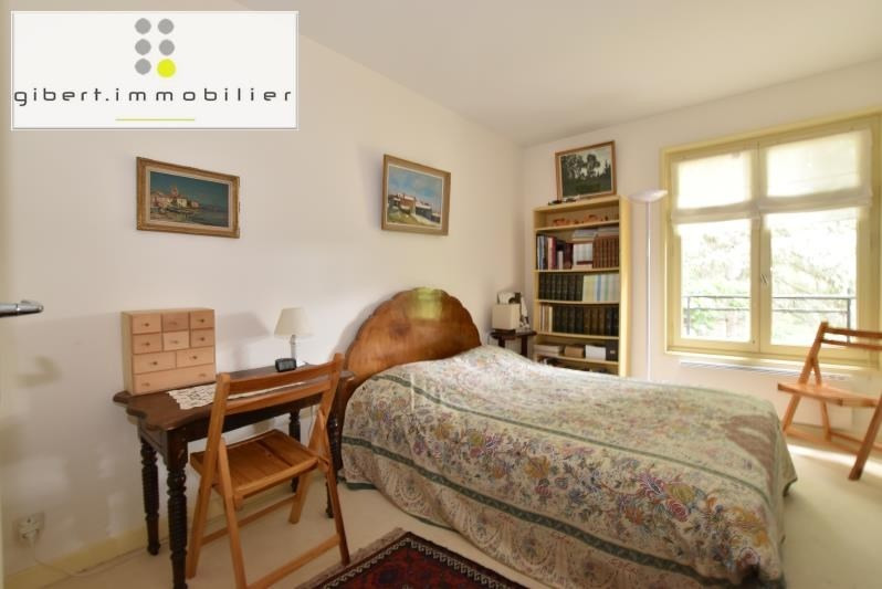 Vente de prestige maison / villa Espaly st marcel 580000€ - Photo 7