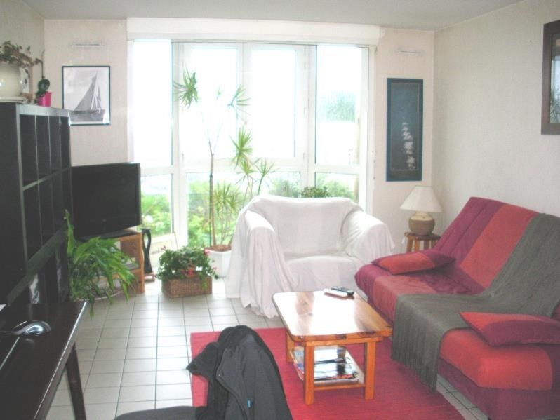 Vente appartement Brest 102 900€ - Photo 2