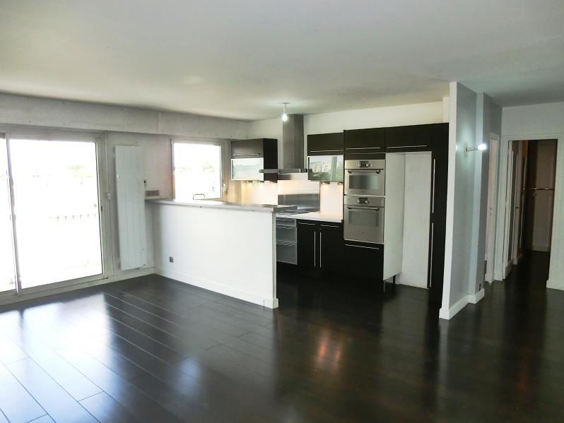 Vente appartement Chevilly larue 270000€ - Photo 6