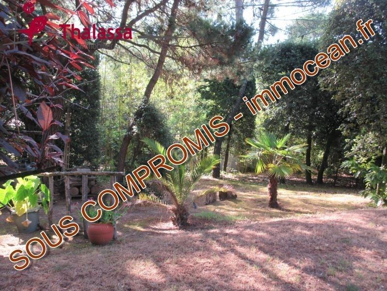 Sale house / villa St brevin l ocean 334400€ - Picture 2