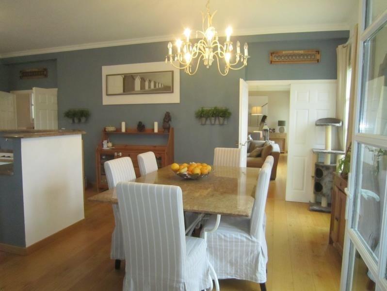 Vente maison / villa Carcassonne 398000€ - Photo 8