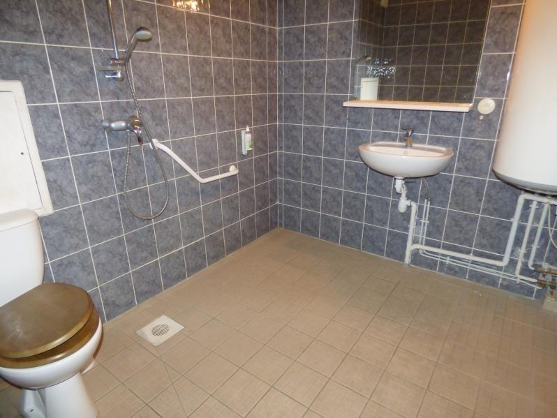 Produit d'investissement appartement Aix les bains 119000€ - Photo 5