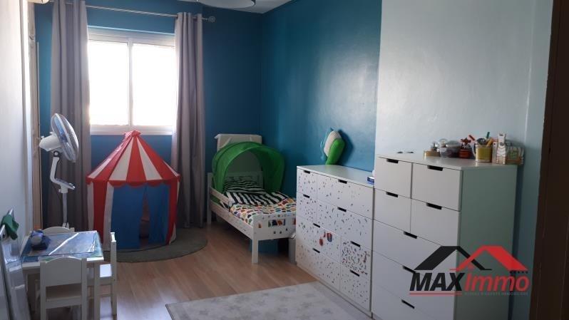 Vente appartement St pierre 304500€ - Photo 4