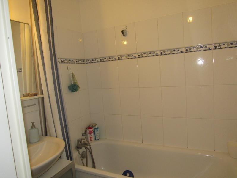 Vendita appartamento Mantes la jolie 147000€ - Fotografia 6