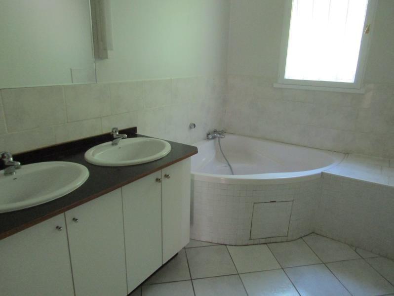 Location maison / villa Maisons-laffitte 3640€ CC - Photo 5