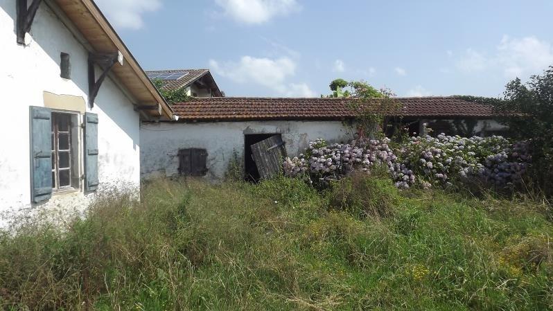 Vente maison / villa Port de lanne 207400€ - Photo 2