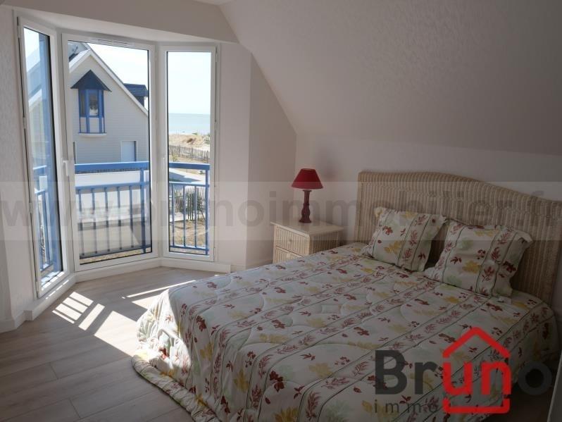 Vente de prestige maison / villa Le crotoy 582000€ - Photo 12