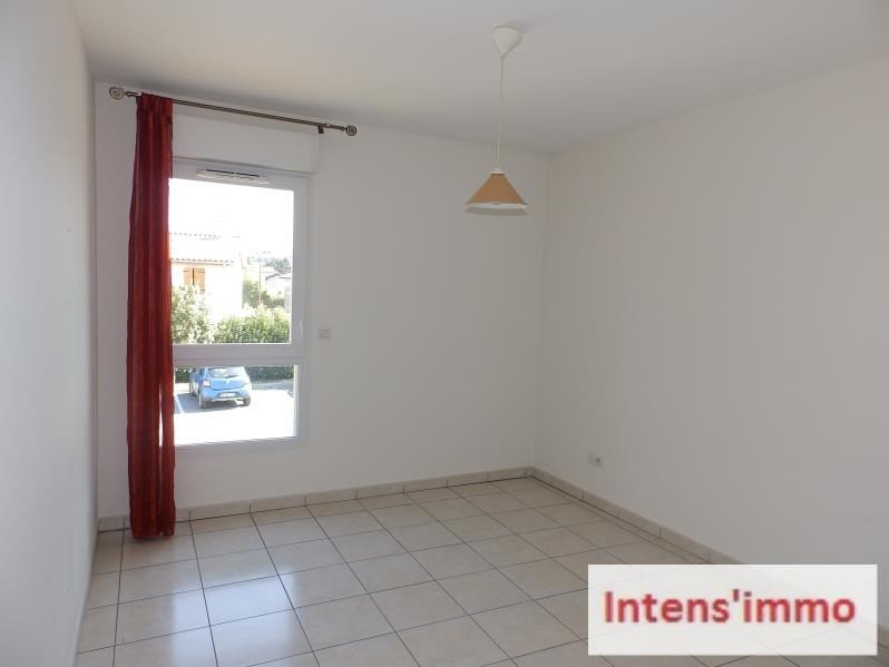 Sale apartment St paul les romans 199000€ - Picture 3
