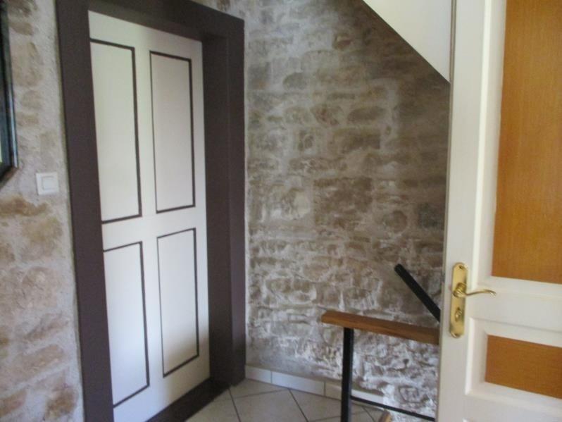 Sale house / villa Martignat 178500€ - Picture 3