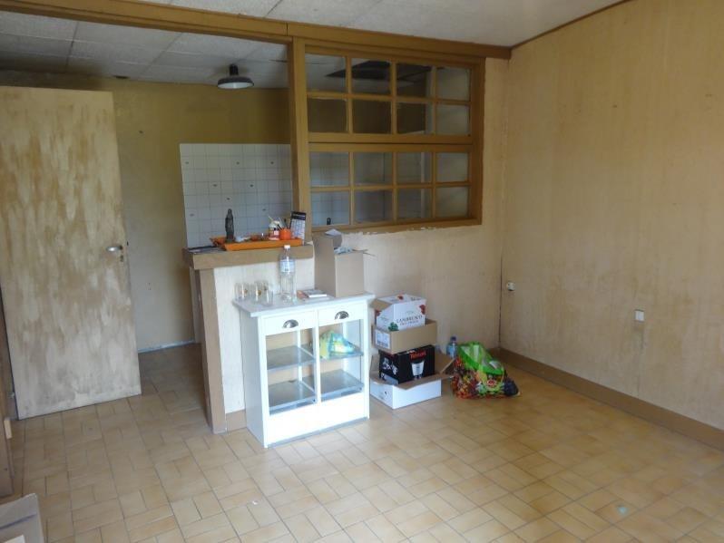 Vente maison / villa Saint-marcel 199000€ - Photo 6