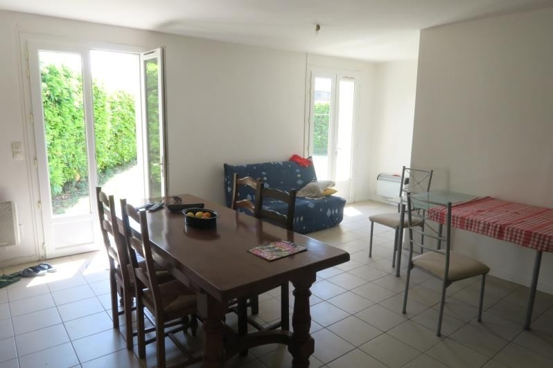 Sale house / villa Saint sulpice de royan 159 500€ - Picture 4