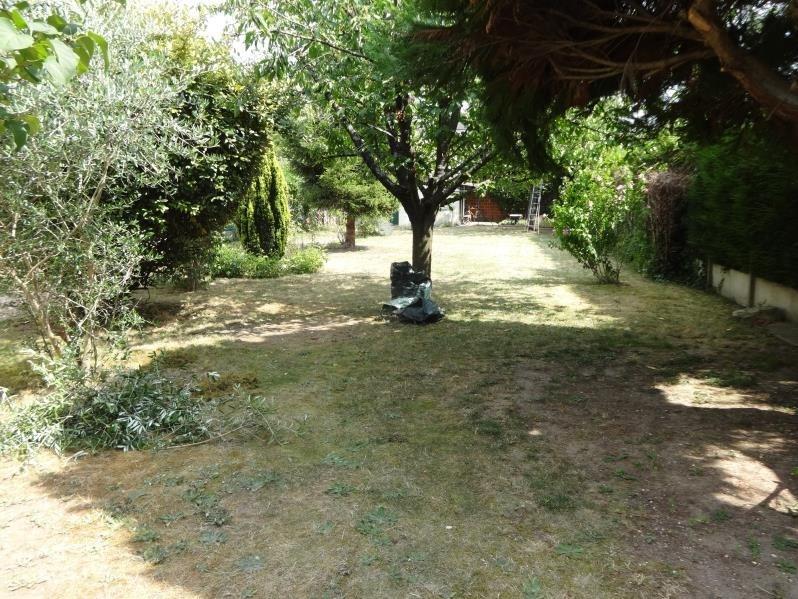 Sale house / villa Vernon 261000€ - Picture 4