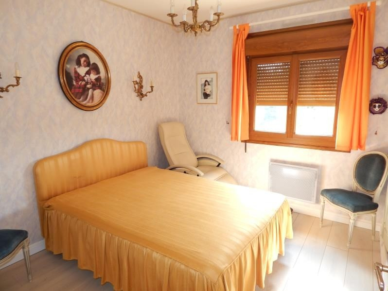 Sale house / villa Montoire sur le loir 150000€ - Picture 5