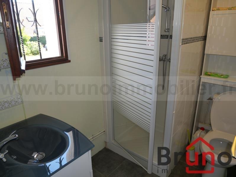 Verkoop  huis Le crotoy 129800€ - Foto 6