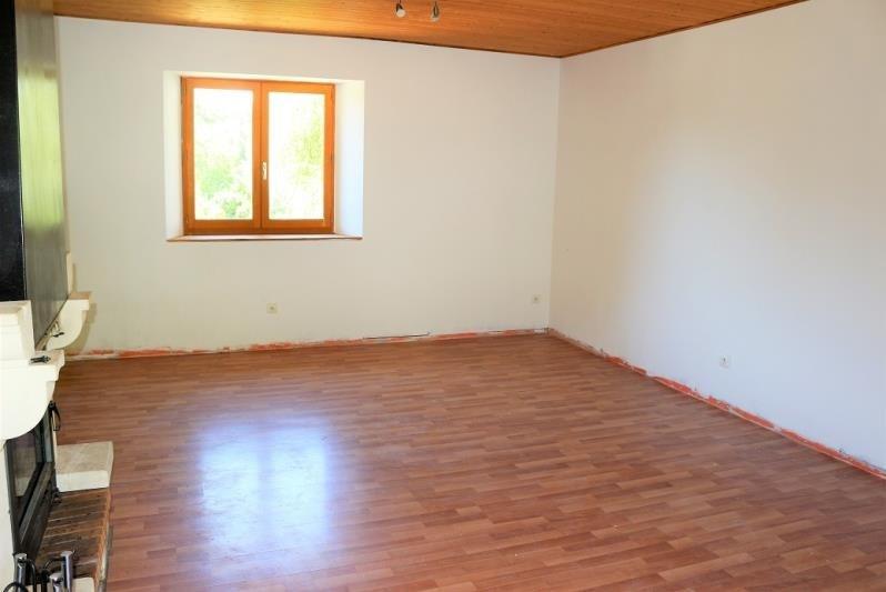Venta  casa Lucey 229000€ - Fotografía 2