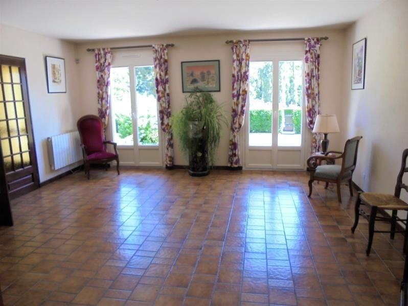 Vente maison / villa Chantenay st imbert 231000€ - Photo 4