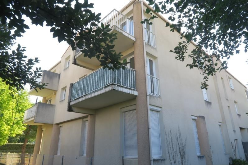 Sale apartment Royan 134 300€ - Picture 2
