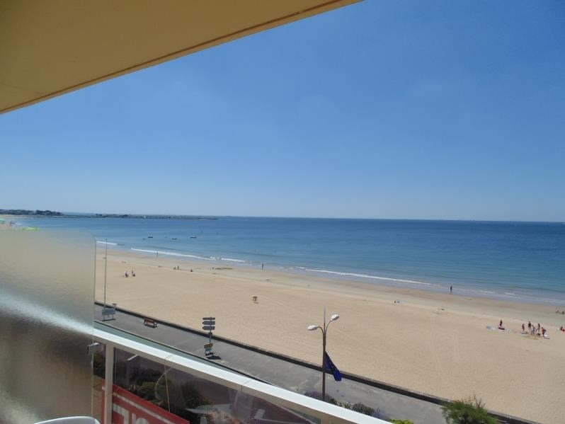Vente appartement Pornichet 206 960€ - Photo 4