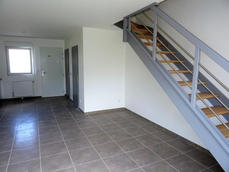 Vente appartement Troyes 165000€ - Photo 5