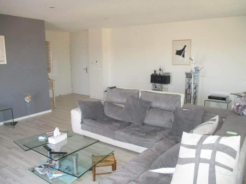 Vente appartement Niort 539000€ - Photo 6