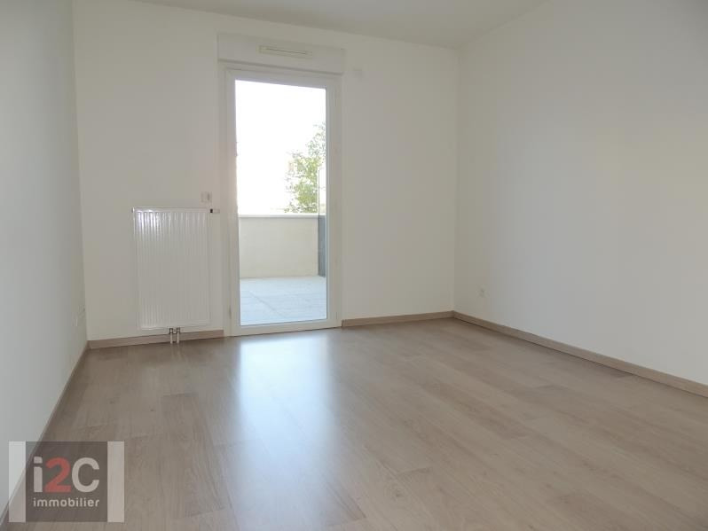 Vente appartement St genis pouilly 315000€ - Photo 4