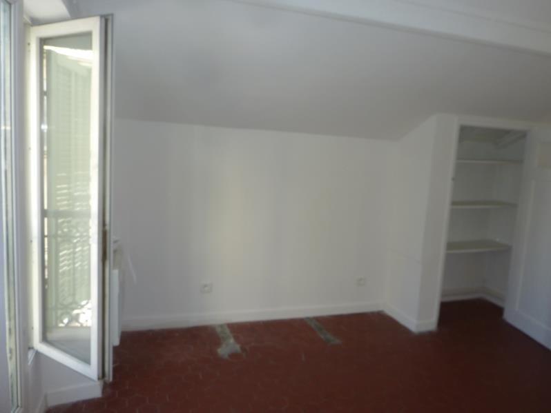 Location appartement Marseille 4ème 490€ CC - Photo 7