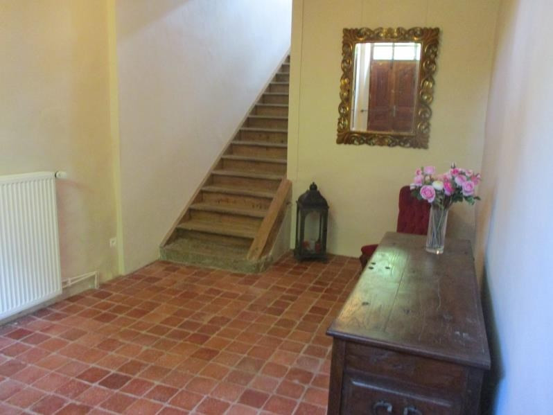 Sale house / villa Proche viry 233000€ - Picture 7