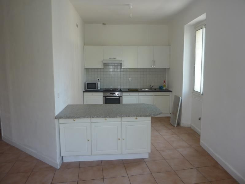 Location appartement Marseille 8ème 795€ CC - Photo 2