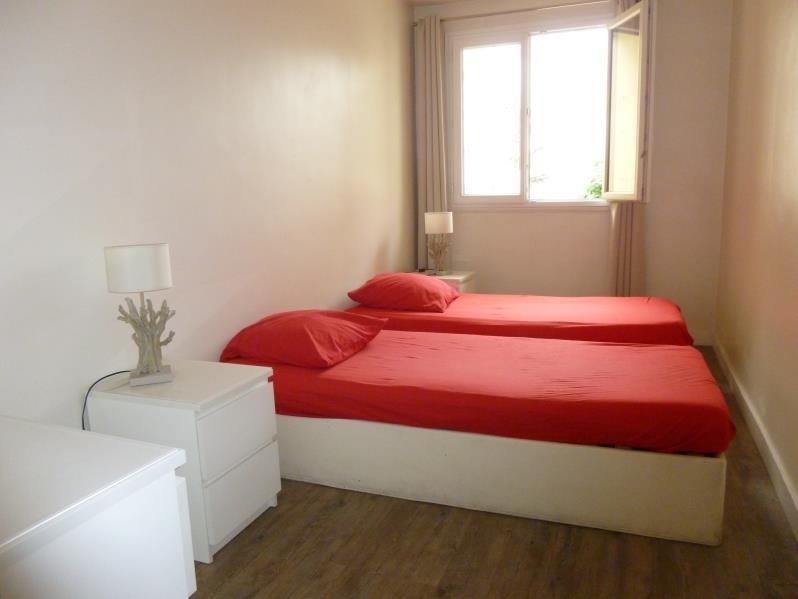 Sale apartment Paris 12ème 740000€ - Picture 6