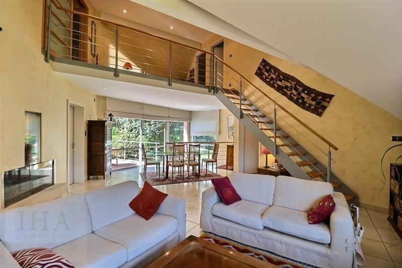 Deluxe sale house / villa Lapoutroie 566800€ - Picture 1