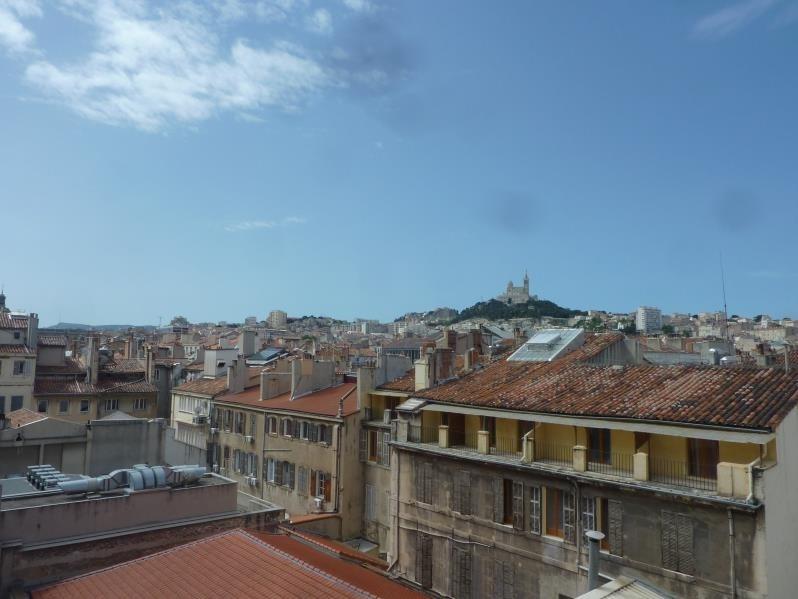 Vendita appartamento Marseille 1er 320000€ - Fotografia 9