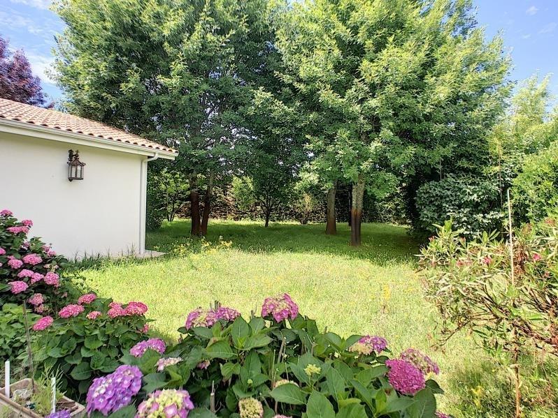 Vente de prestige maison / villa La teste de buch 606000€ - Photo 2
