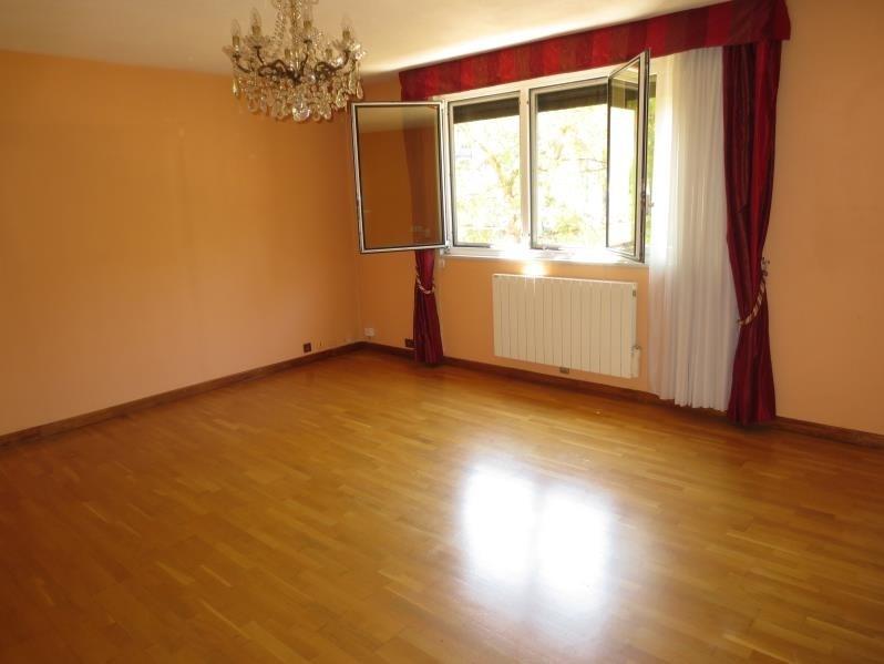 Vente appartement Montpellier 204000€ - Photo 3