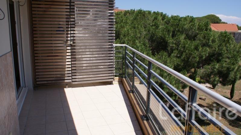 Sale apartment Frejus 249000€ - Picture 5