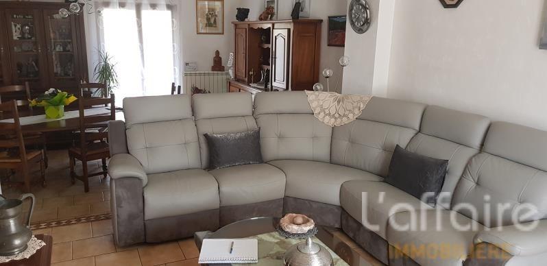 Vente maison / villa Frejus 420000€ - Photo 3