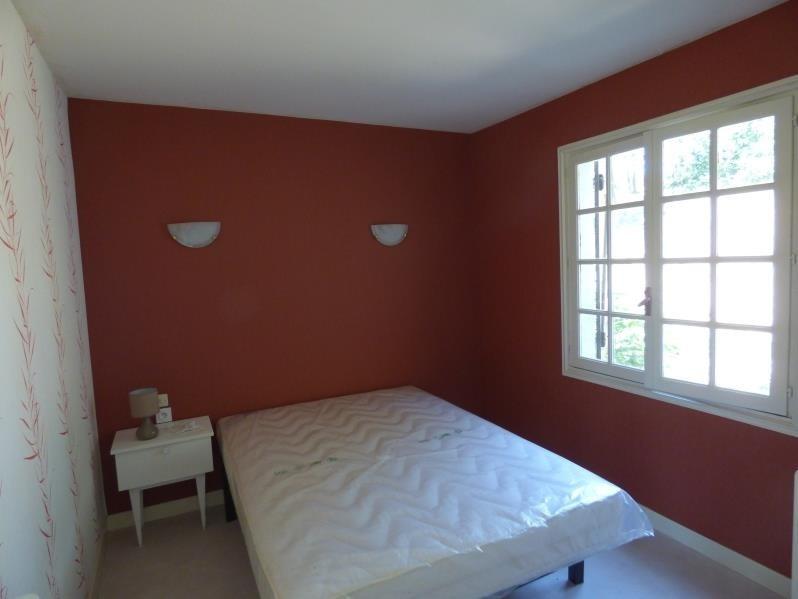 Vente maison / villa Environs de mazamet 89000€ - Photo 6
