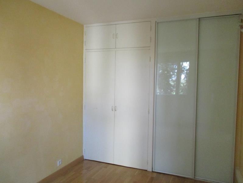 Verkoop  appartement Nimes 147340€ - Foto 9