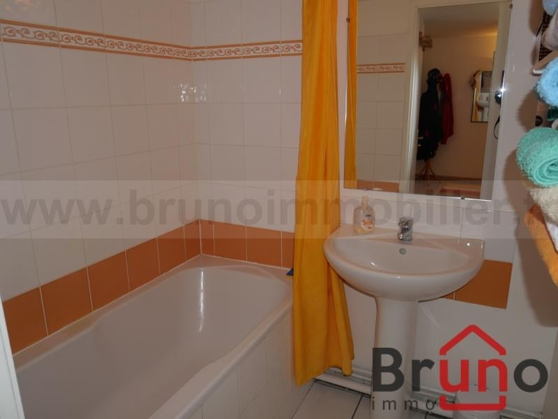 Revenda apartamento Le crotoy 339000€ - Fotografia 9