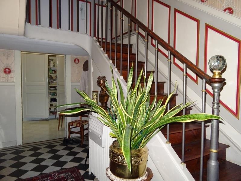 Vente de prestige maison / villa Tours 1144000€ - Photo 3